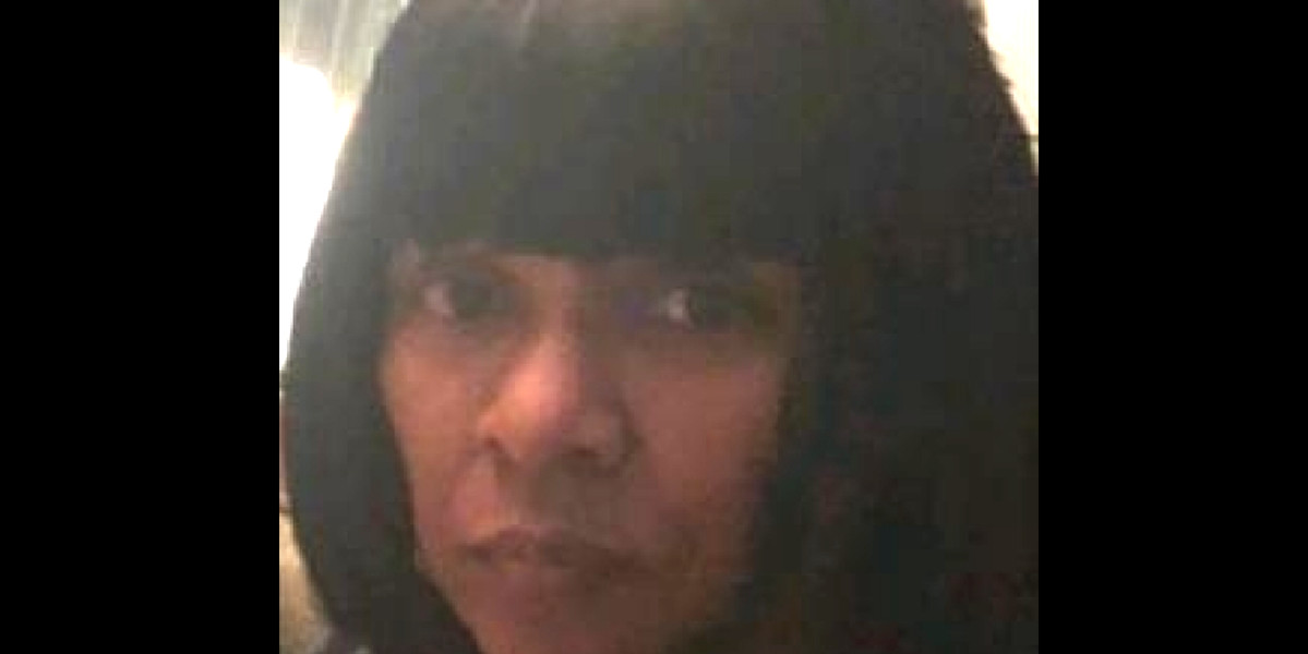 Missing 50-year-old woman last seen in Chatham