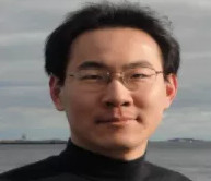 Qinxuan Pan is wanted for questioning in the shooting death of Kevin Jiang.