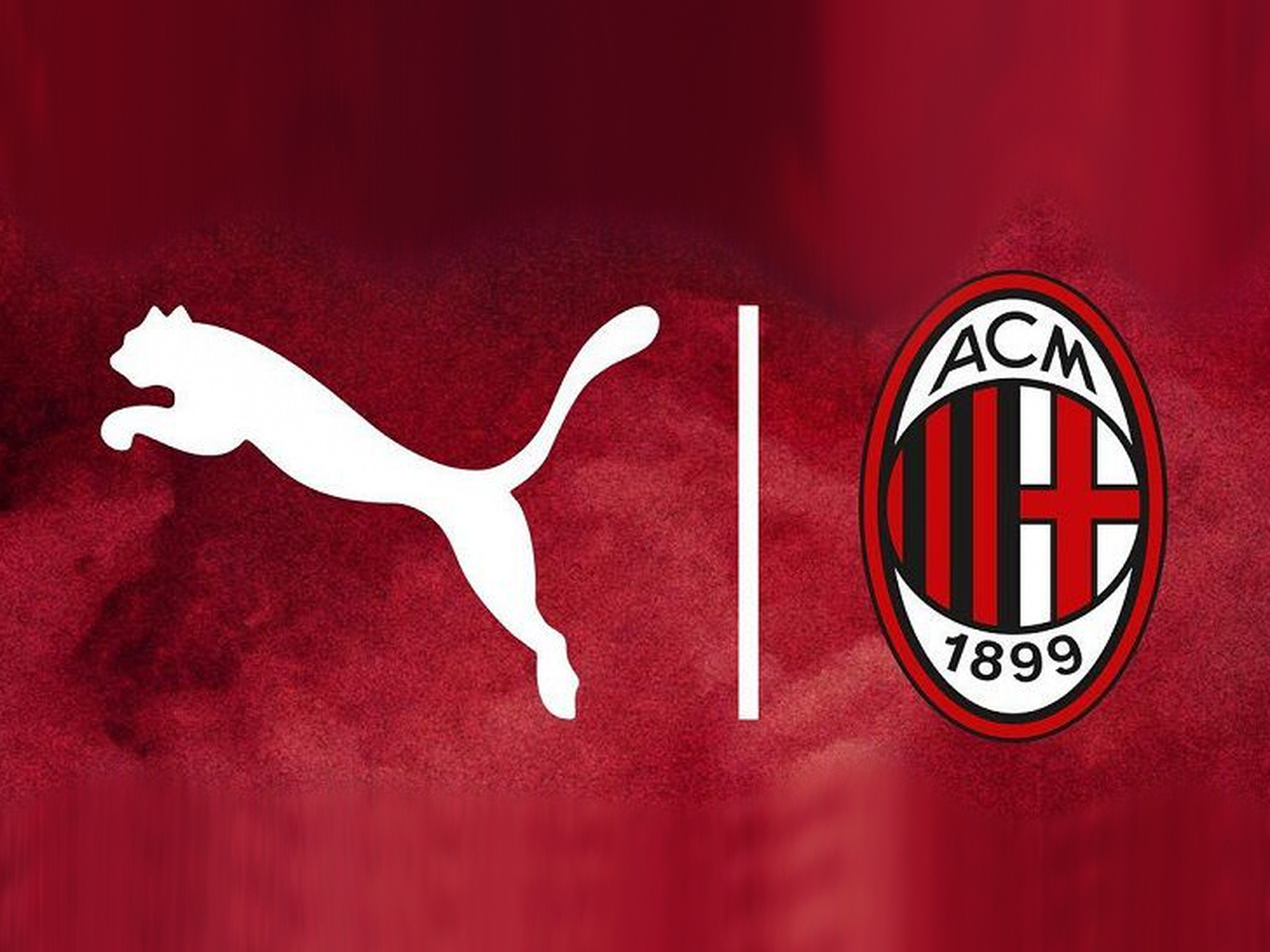 Leaked Ac Milan 2020 21 Shirt Design Will Feature Emboss From The Duomo The Ac Milan Offside