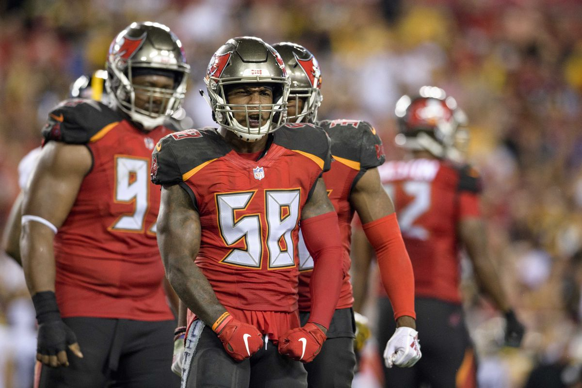 1866ea9d 49ers free agency rumors 20129: All the details you need to know ...