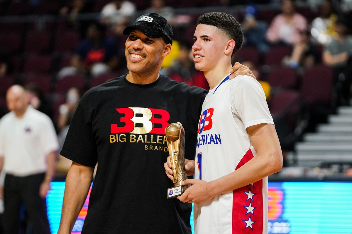 Bulls Nba Draft Talk Is It Time For A Point Guard Ball Show Or Stay In House Chicago Sun Times