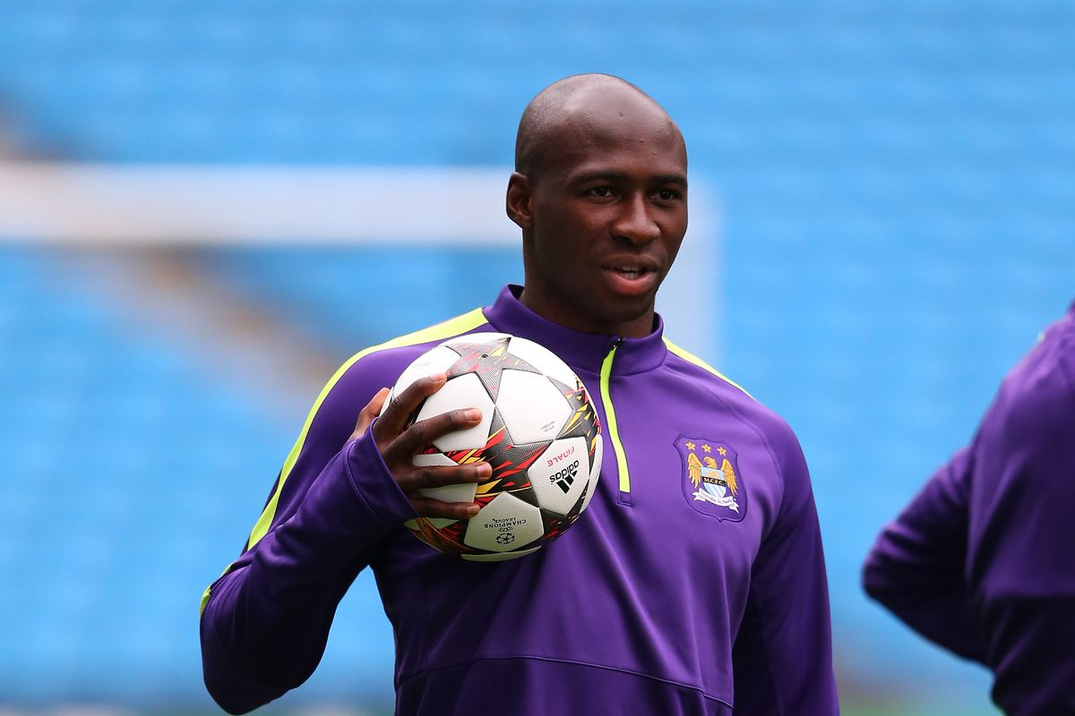 Palace lodge Mangala offer