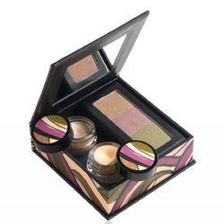 "<b>Benefit</b> Eye Gotta! eyeshadow kit, <a href=""http://www.benefitcosmetics.com/product/view/eye-gotta"">$36</a>"