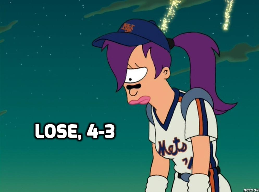 Loss-4-3
