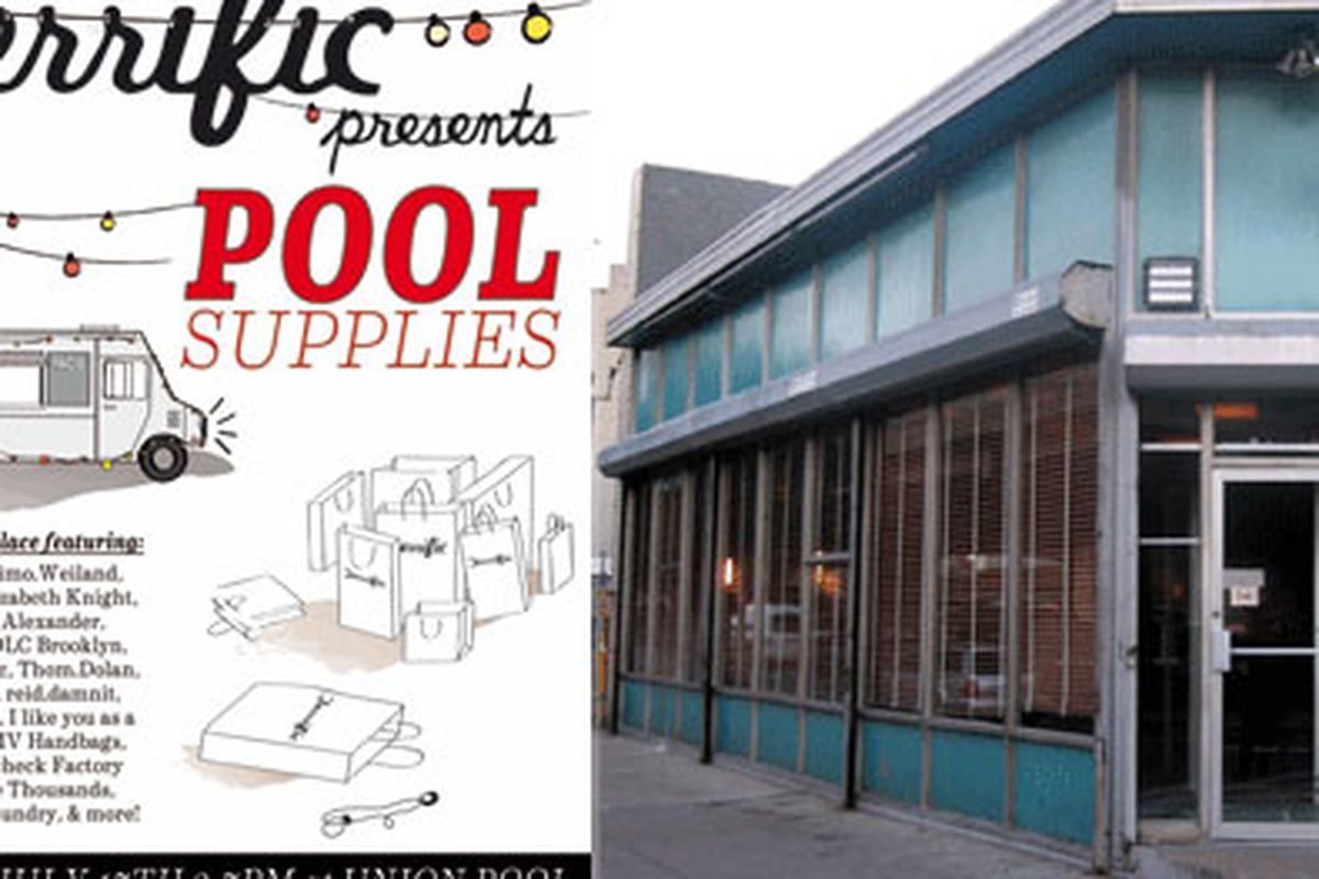 """Right image: Union Pool, via <a href=""""http://www.11211.info/unionpool.htm"""" target=""""_blank"""">11211.info</a>"""