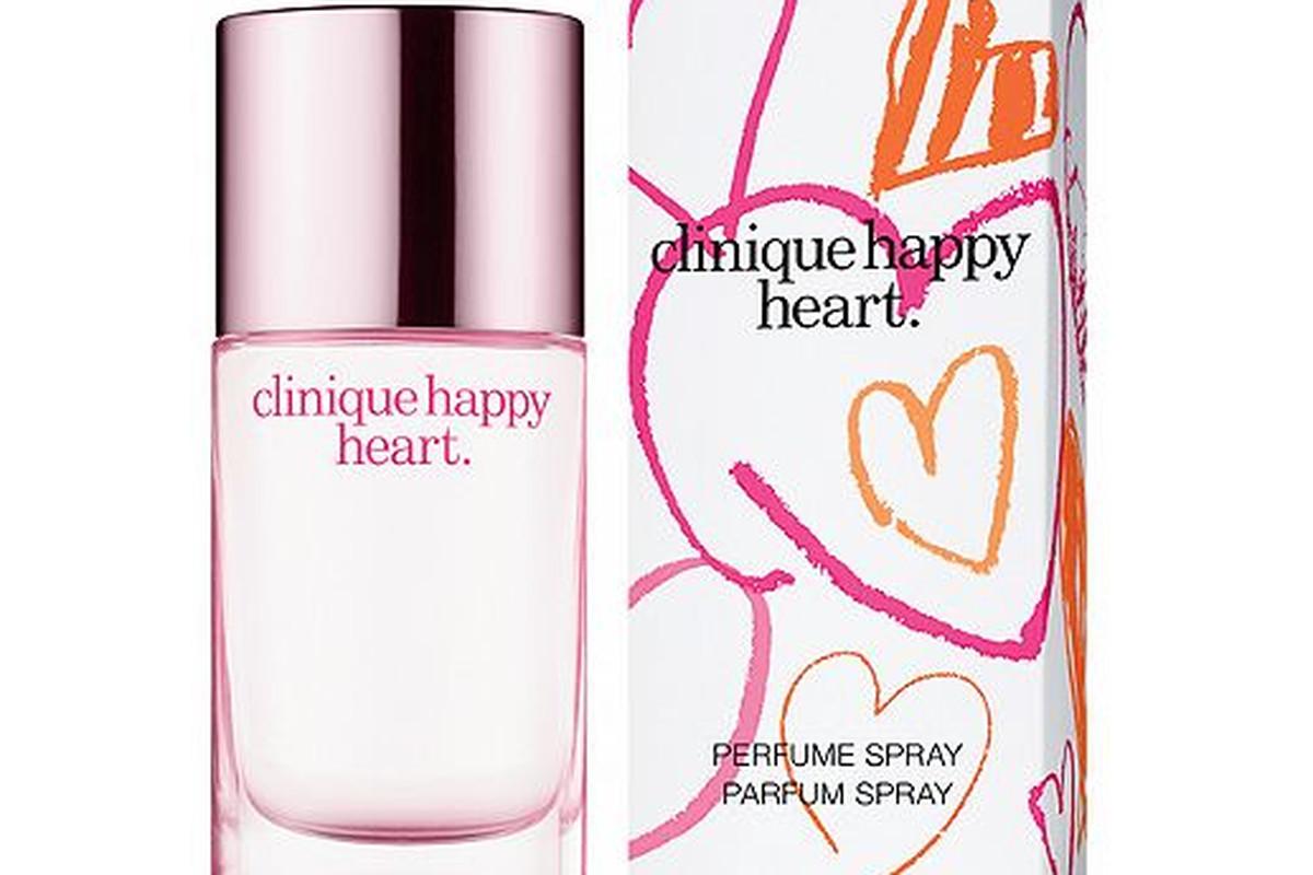 "Image via <a href=""http://www1.macys.com/shop/product/clinique-happy-heart-charity-fragrance-.5-oz?ID=772540&amp;PseudoCat=se-xx-xx-xx.esn_results"">Macy's</a>"