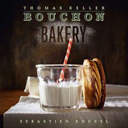 "<em>Bouchon Bakery</em> by Thomas Keller. Artisan: <a href=""http://www.amazon.com/Bouchon-Bakery-Thomas-Keller/dp/1579654355/ref=sr_1_77?s=books&ie=UTF8&qid=1342120168&sr=1-77"">October 23</a>."