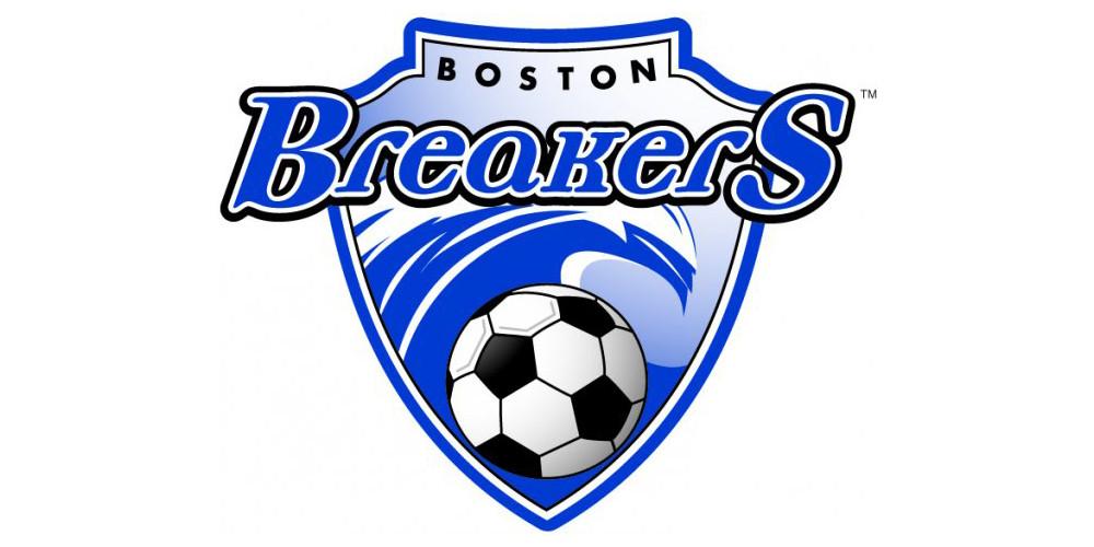 Boston_breakers_wide