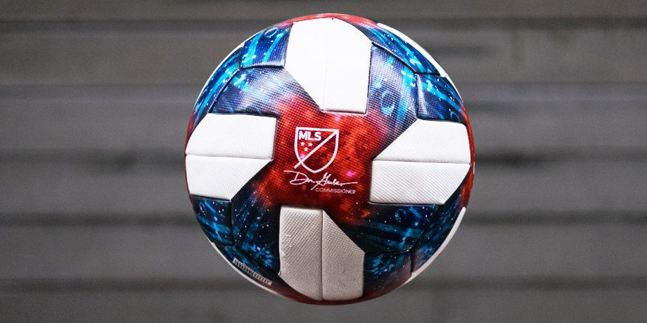 2018_primary_19mls_matchball_1280x553