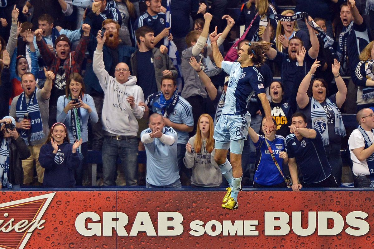 Zusi is powering many a Fantasy Team to greatness.