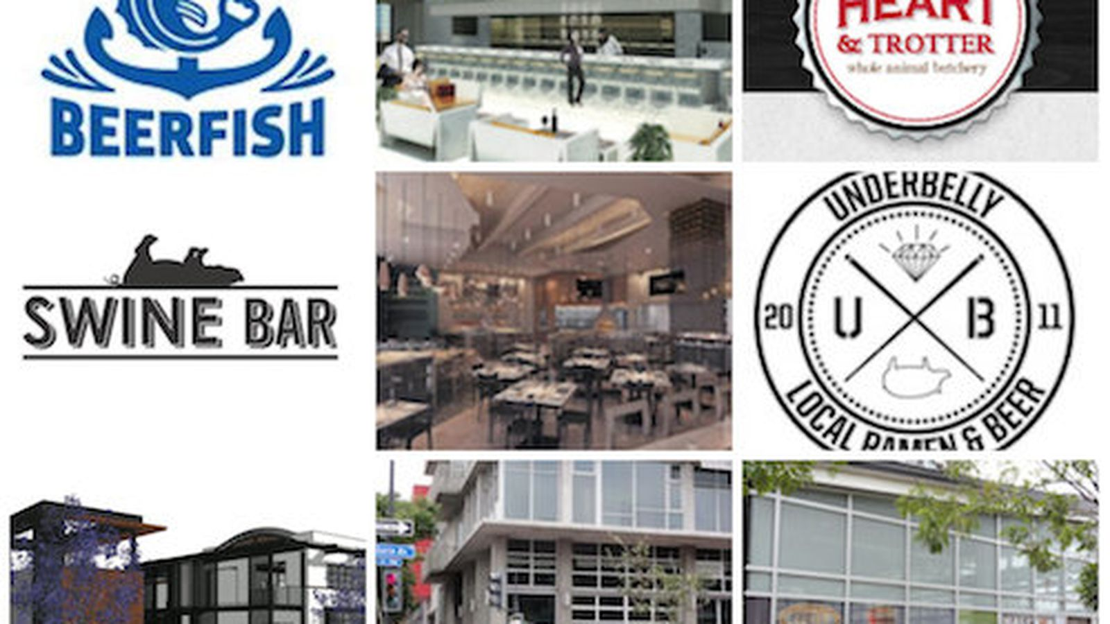 San Diego 39 S Most Anticipated Fall Restaurant Openings Eater San Diego