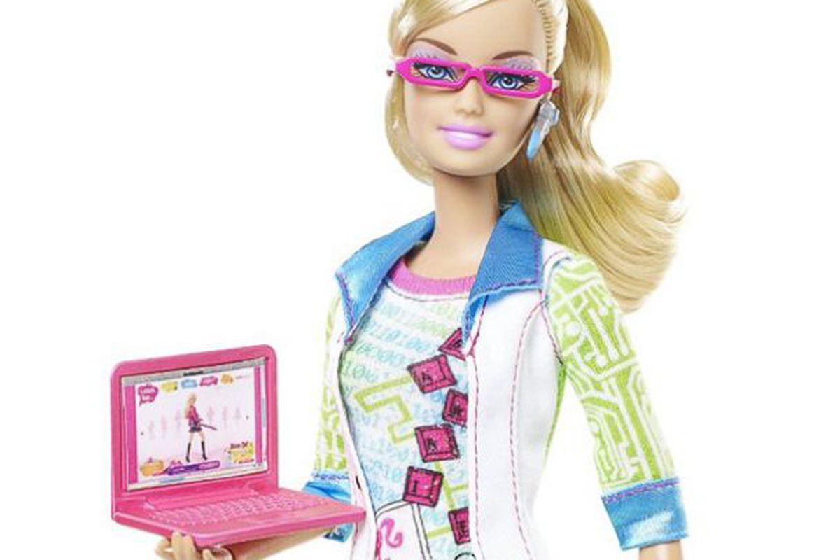 barbie 2016 games