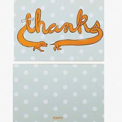 """Poketo notecards, <a href=""""http://shop.nordstrom.com/s/poketo-assorted-cards-set-of-3/3815768?origin=category-personalizedsort&contextualcategoryid=0&fashionColor=&resultback=6312&cm_sp=personalizedsort-_-browseresults-_-1_17_B"""">$12</a>"""