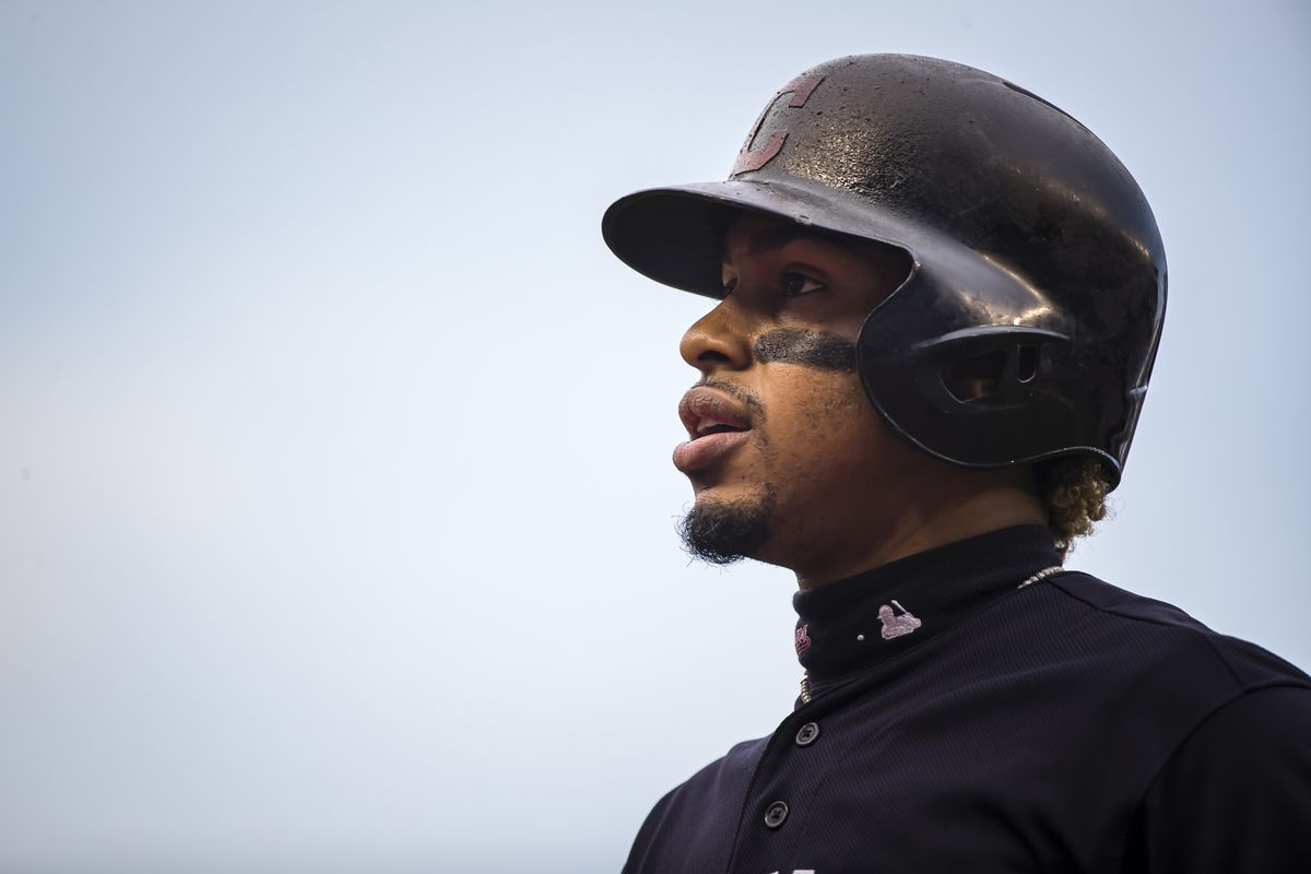 N&N: Francisco Lindor trade rumors will only heat up