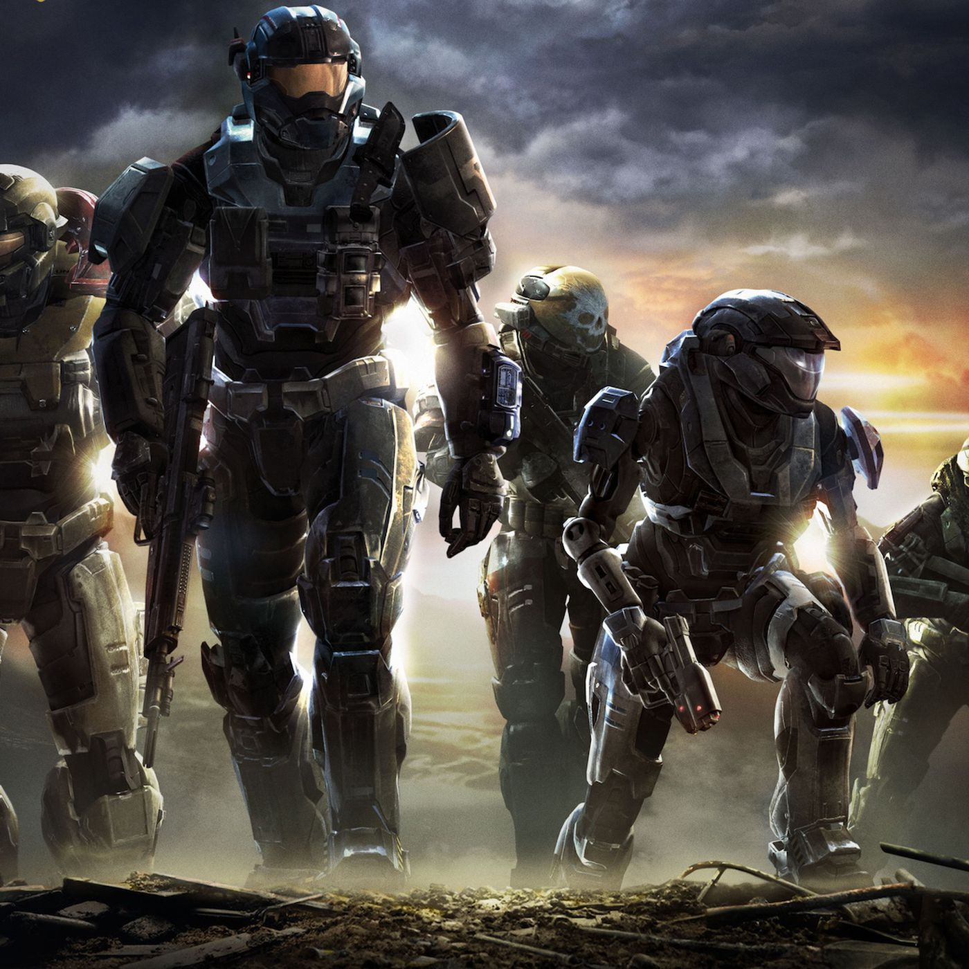 How To Turn Off Halo Reach Anti Cheat On Pc For Modding