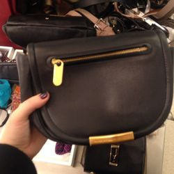 Marc by Marc Jacobs bag, $139.50