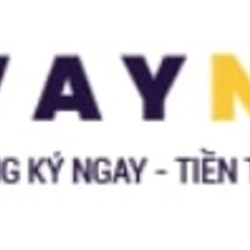 vayngayorg