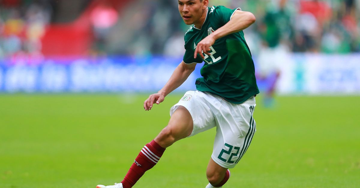 Mexico Game Online