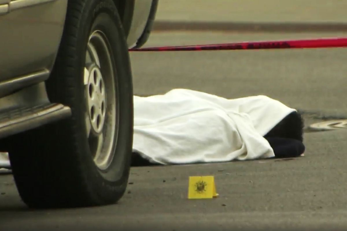 CFD enacts new protocol after paramedics failed to treat gunshot victim for an hour as he lay dying