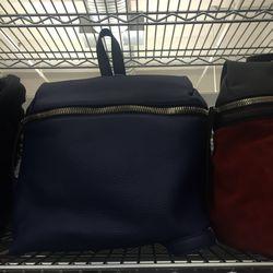 Backpack, $225