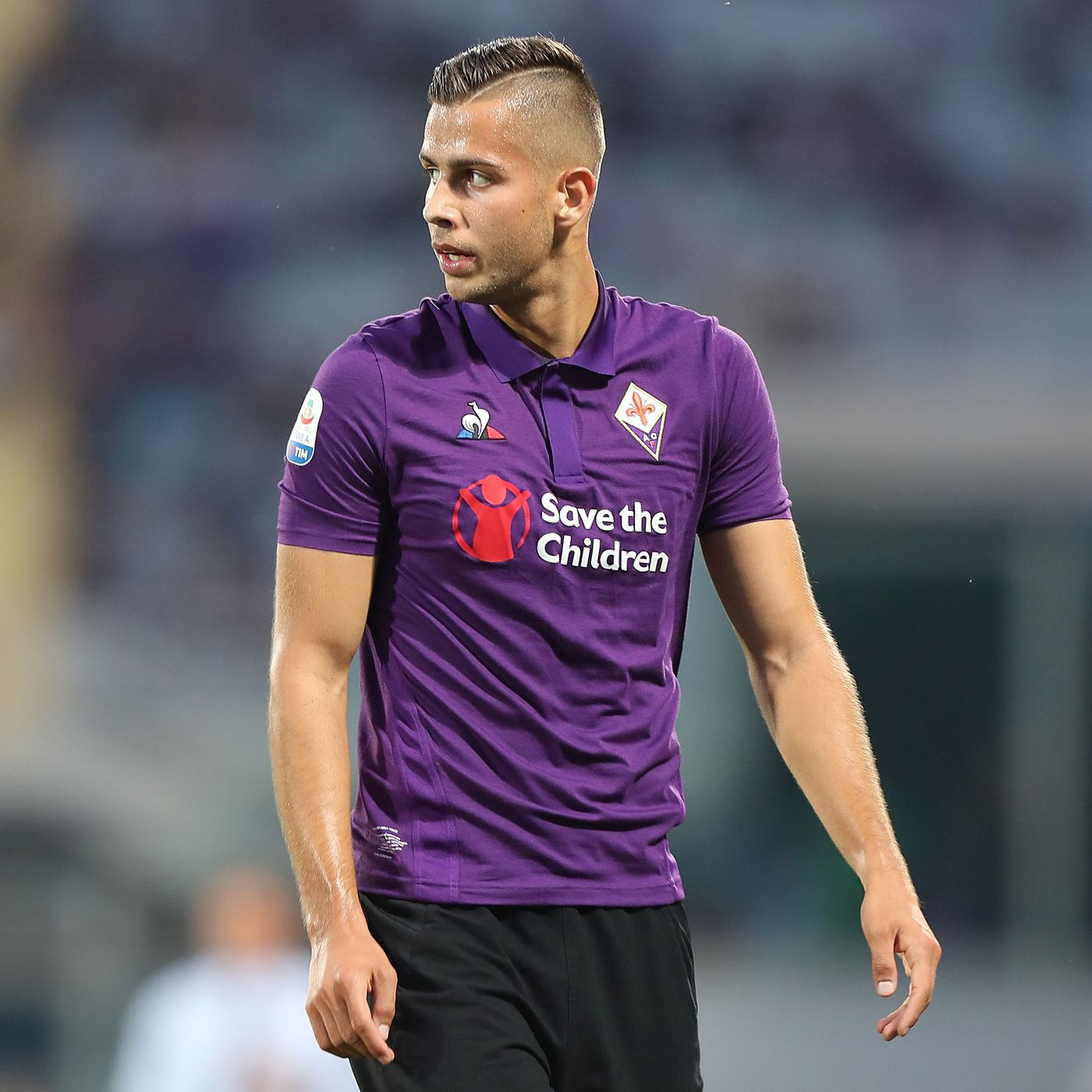 Fiorentina 21-0 Val di Fassa: 3 things we learned - Viola Nation
