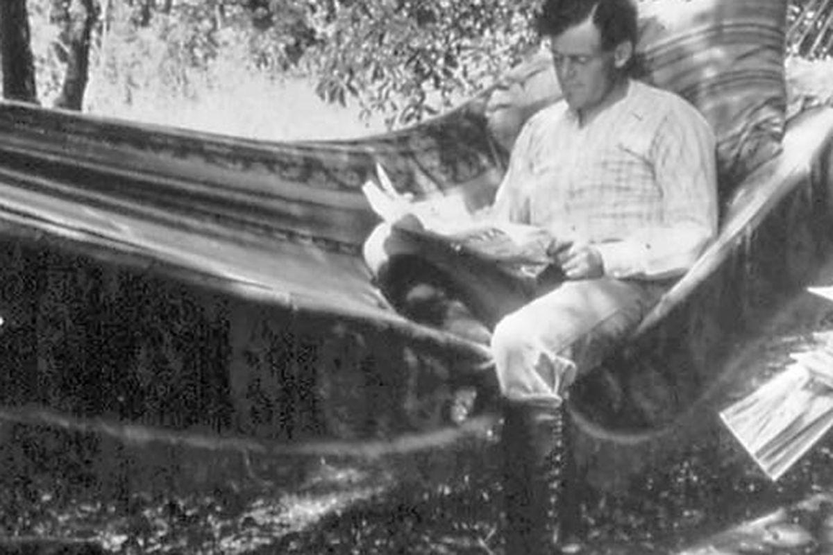 "Image via <a href=""http://www.jacklondonpark.com/"">Jack London State Historic Park</a>"