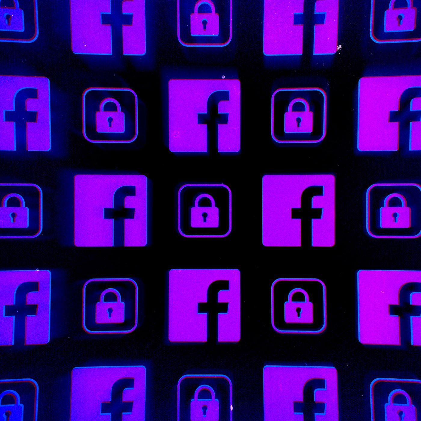 theverge.com - Jacob Kastrenakes - Facebook stored hundreds of millions of passwords in plain text
