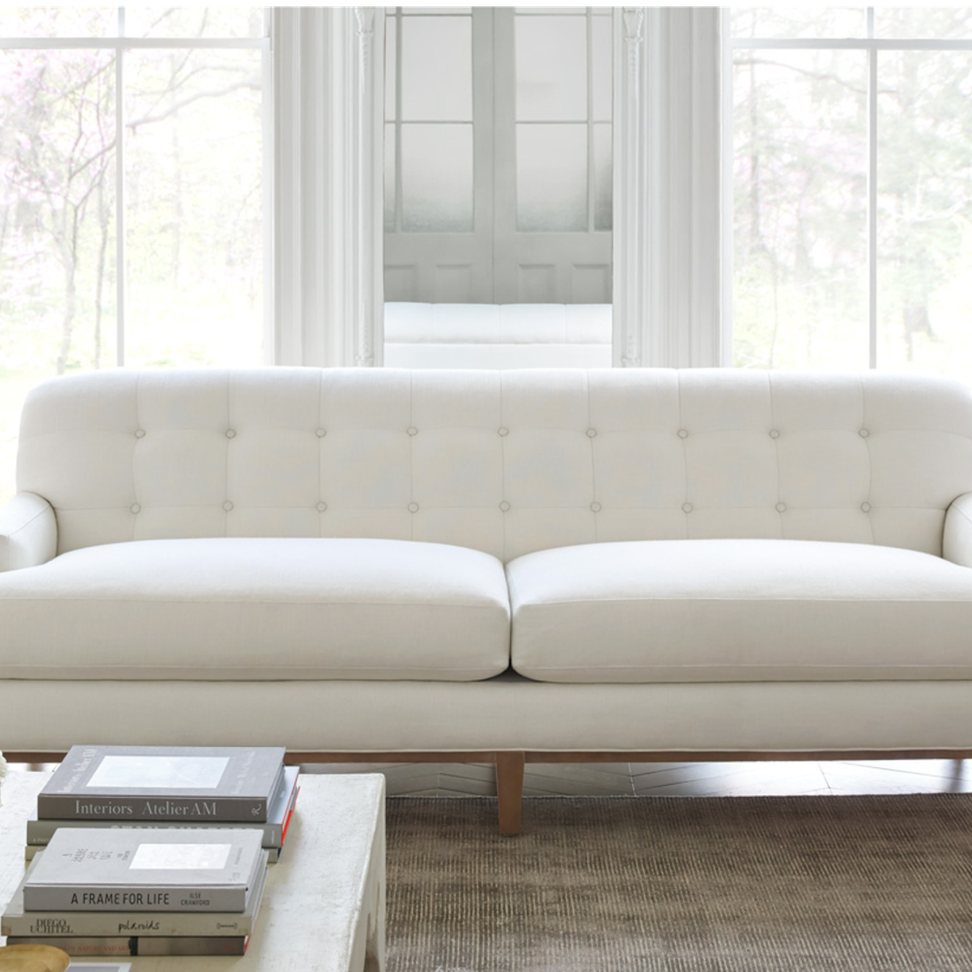 Best Value Sofas To Buy Online According To Interior Designers Curbed