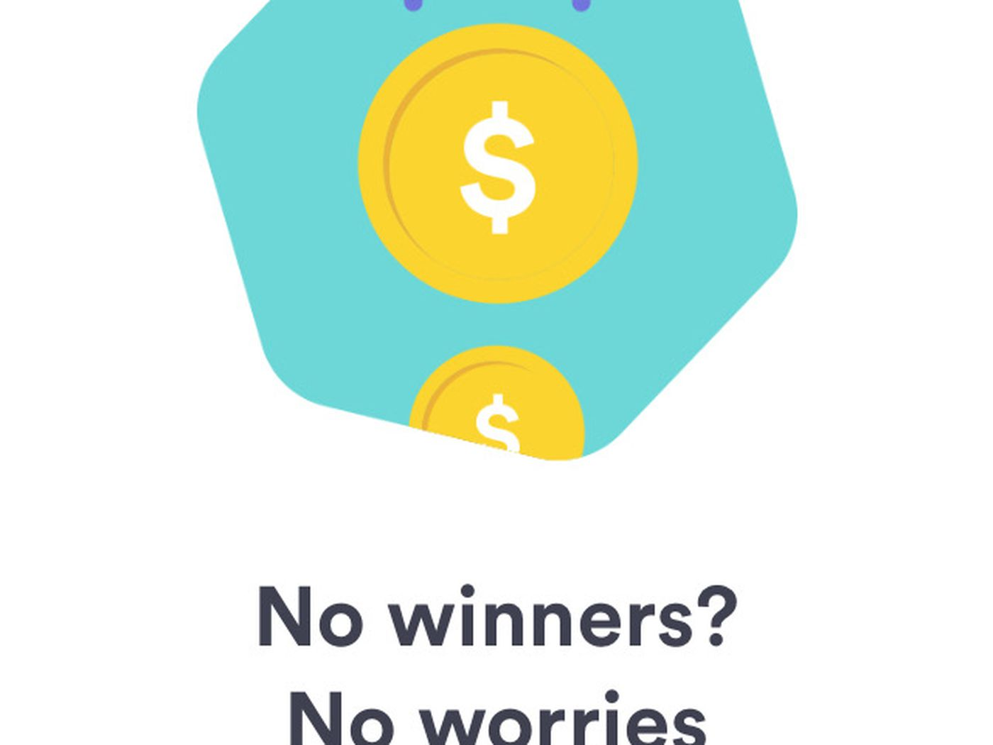 Is Hq Trivia A Modern Reinvention Of The Game Show Or A Glitchy Scam