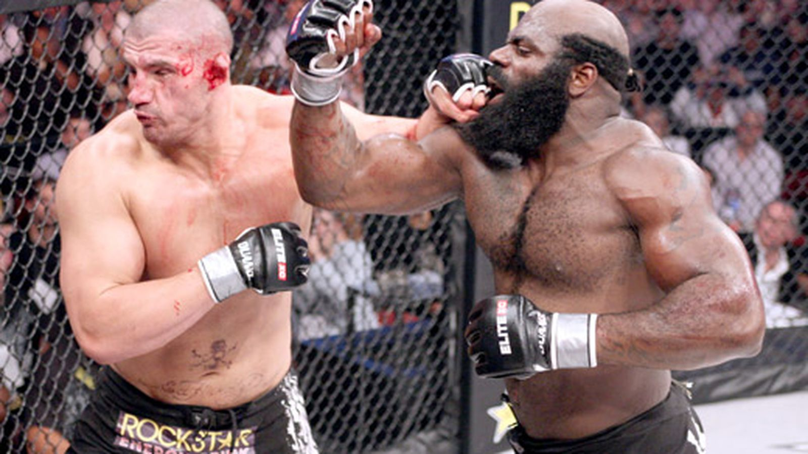 bloody elbow judo chop the questionable boxing technique of kimbo