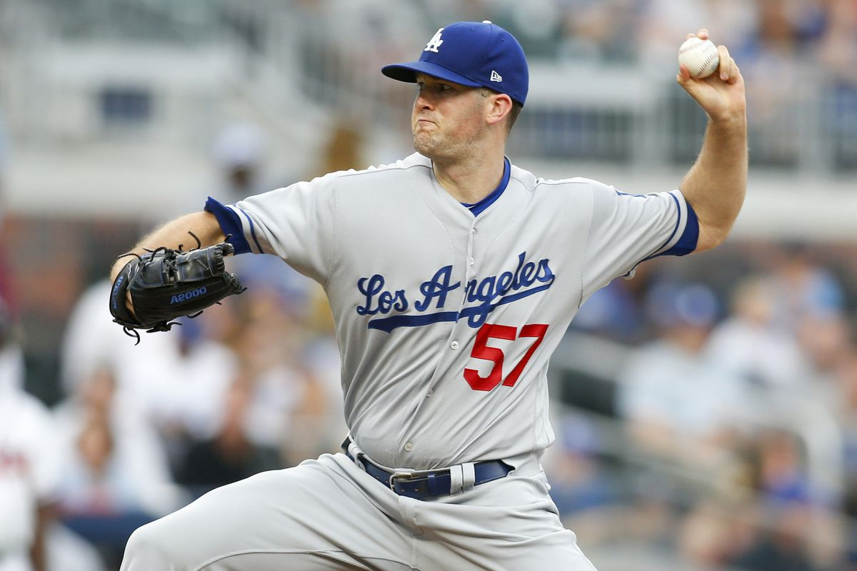 Dodgers Record 37th Comeback Victory in Late Rally Against White Sox