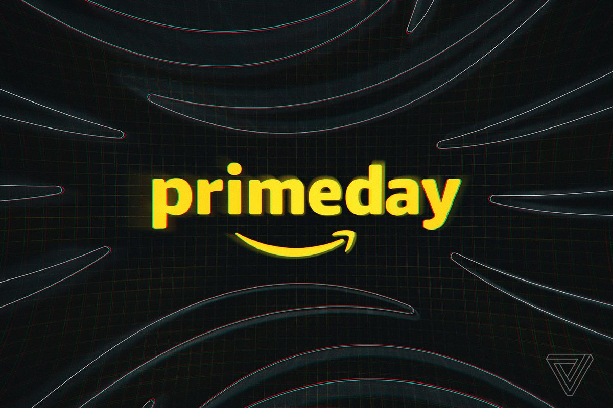Image result for The 10 Best Gadget Amazon Prime Day Deals - Day One