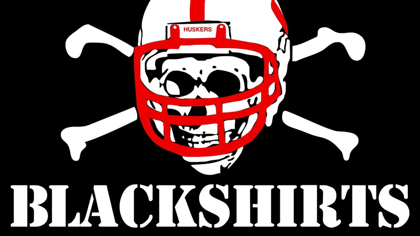 Nebraska's Mount Rushmore Series: The Blackshirts Edition - Corn Nation