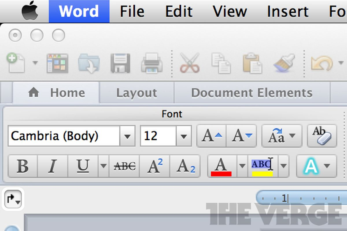 Next microsoft office for mac update slated for this year - Get updates for windows office and more ...