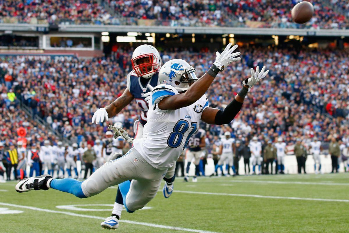 Re/code Decode': NFL Media Czar Suggests Thursday Night Football Won