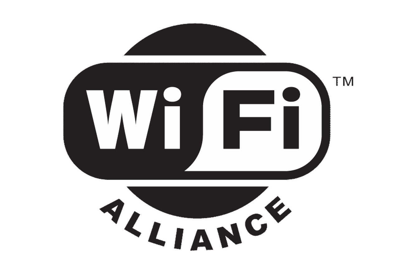 wi fi alliance announces new wpa3 security protections