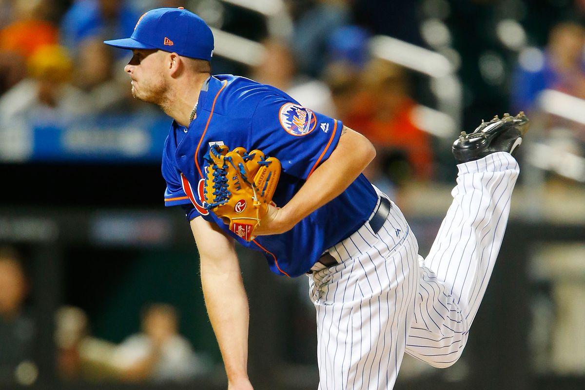 Elias Diaz: Elias Diaz homers, drives in six vs. Mets