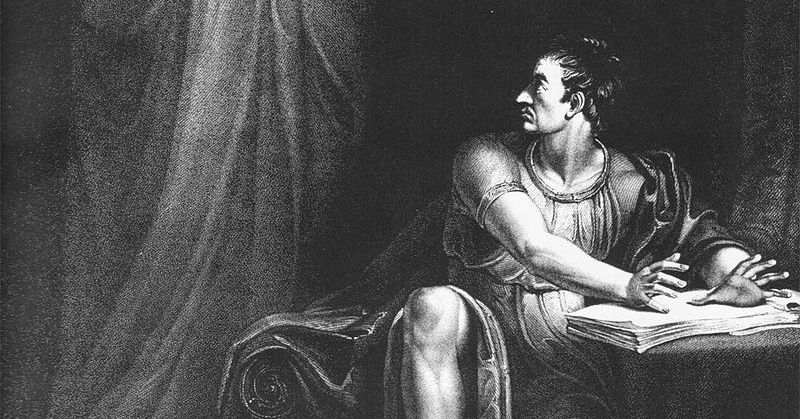 800px_brutus_and_the_ghost_of_caesar_1802