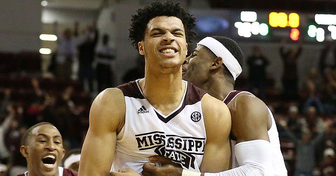 Quindarry_weatherspoon_courtesy_msu_athletics_web_t670