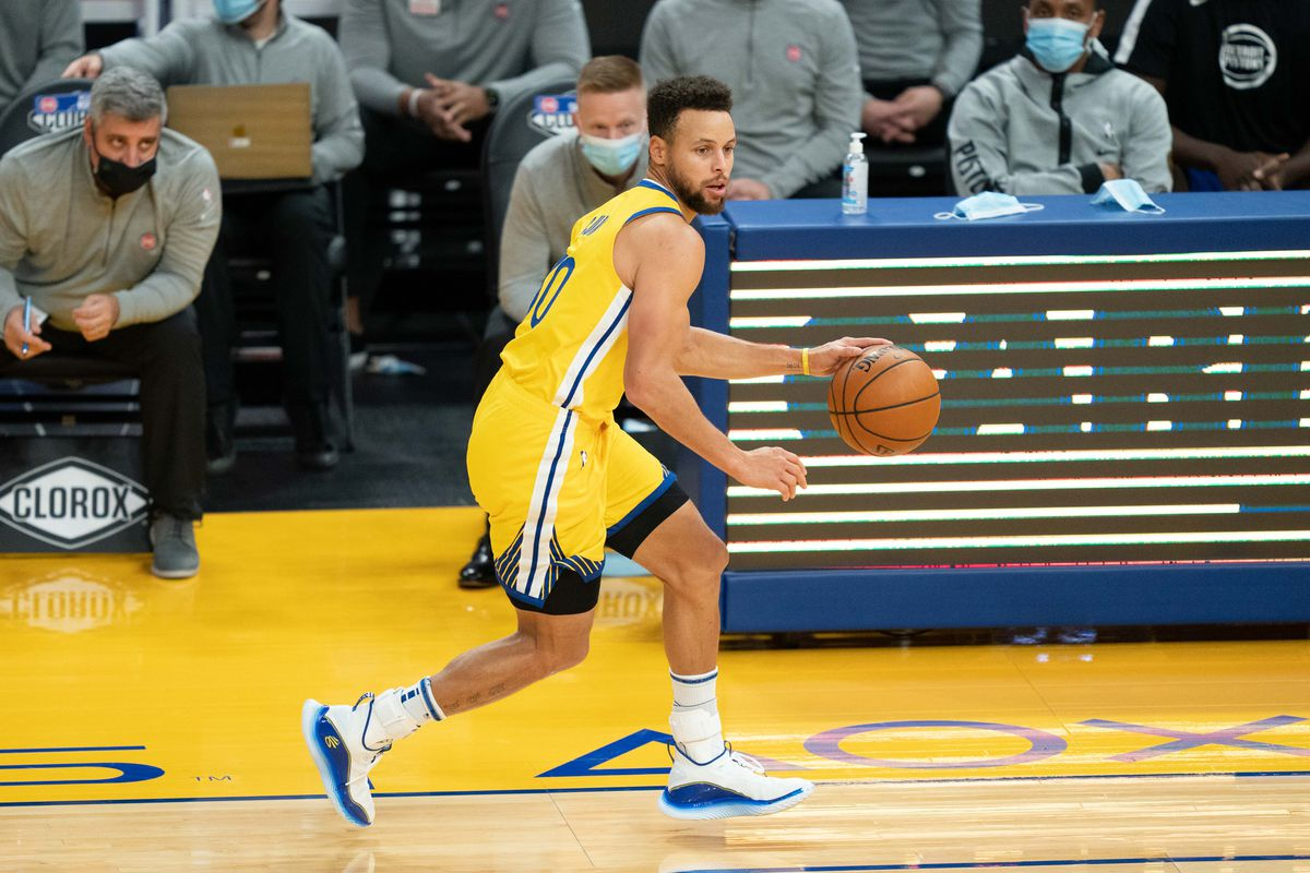 Warriors Vs Mavericks Live Stream How To Watch The Tnt Game Via Live Online Stream Draftkings Nation