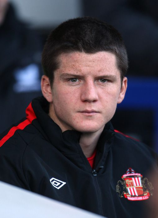 Billy Knott was on the scoresheet for Sunderland as they beat Histon 3-1.