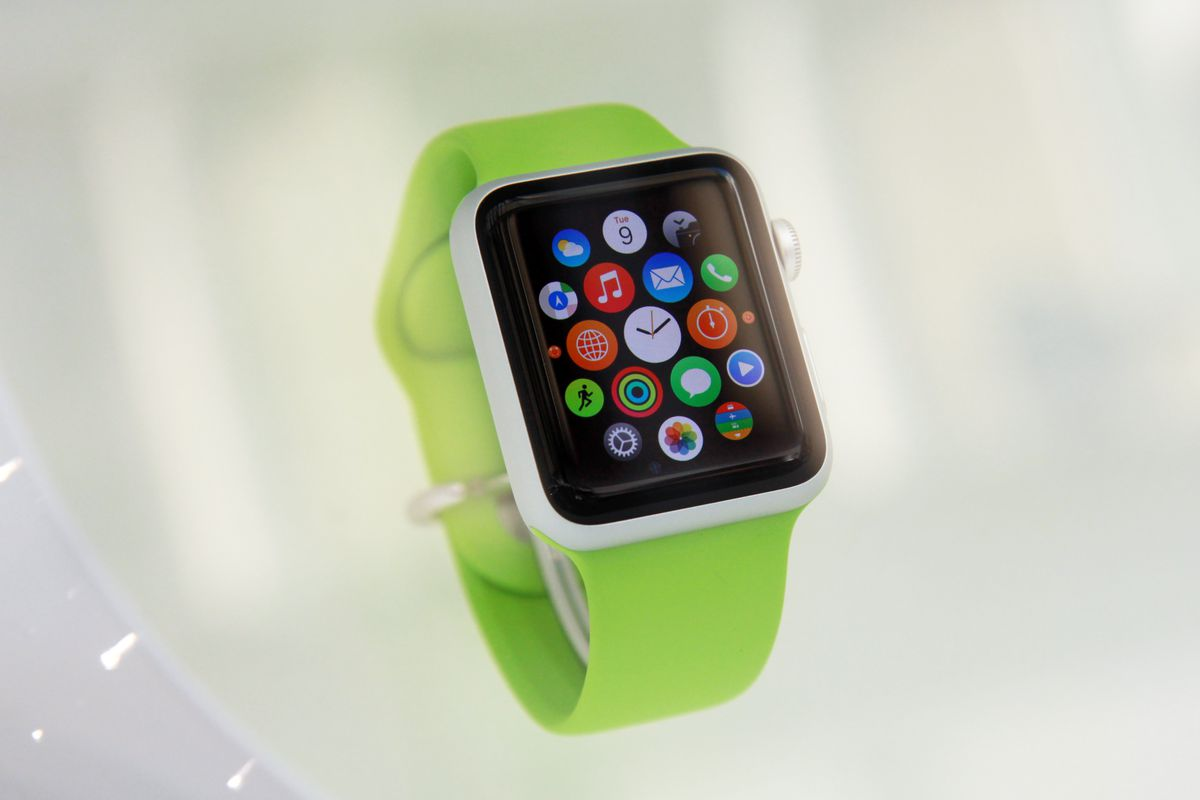 sales exceed watches apple recode watch vox did expectations really