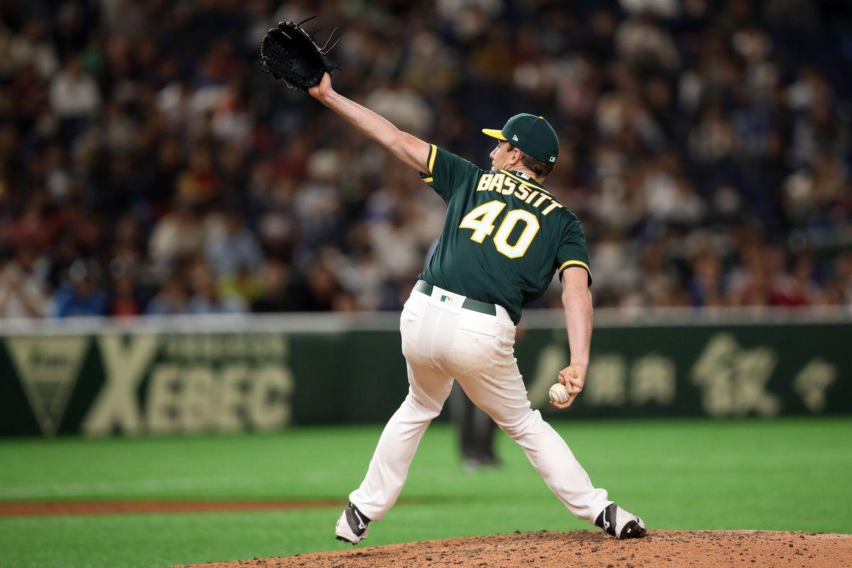 septiembre en la MLB