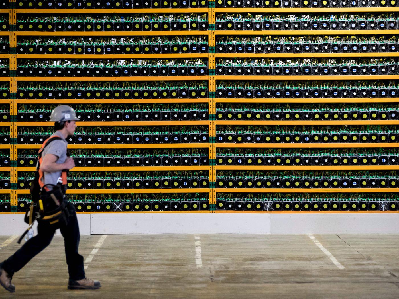 compararea pieței bitcoin