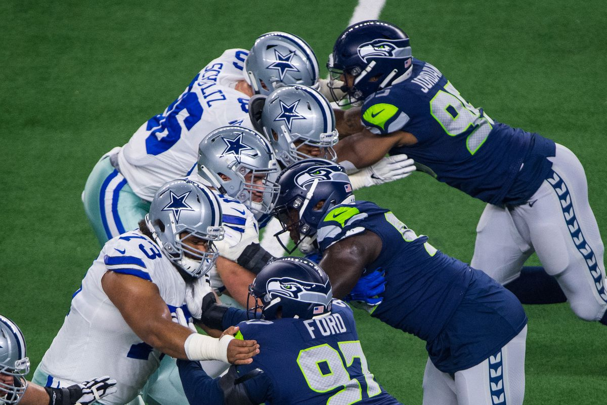 f647e86ae74 Cowboys OL breakdown: Can the offensive line in Dallas regain its old form?