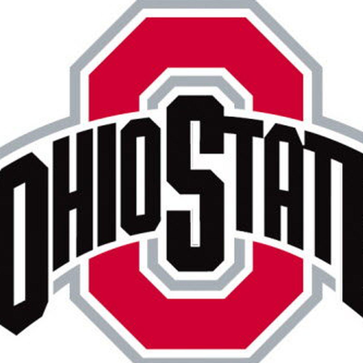 Ohio State Updates Athletic Logo Ruins Everything Land Grant Holy Land