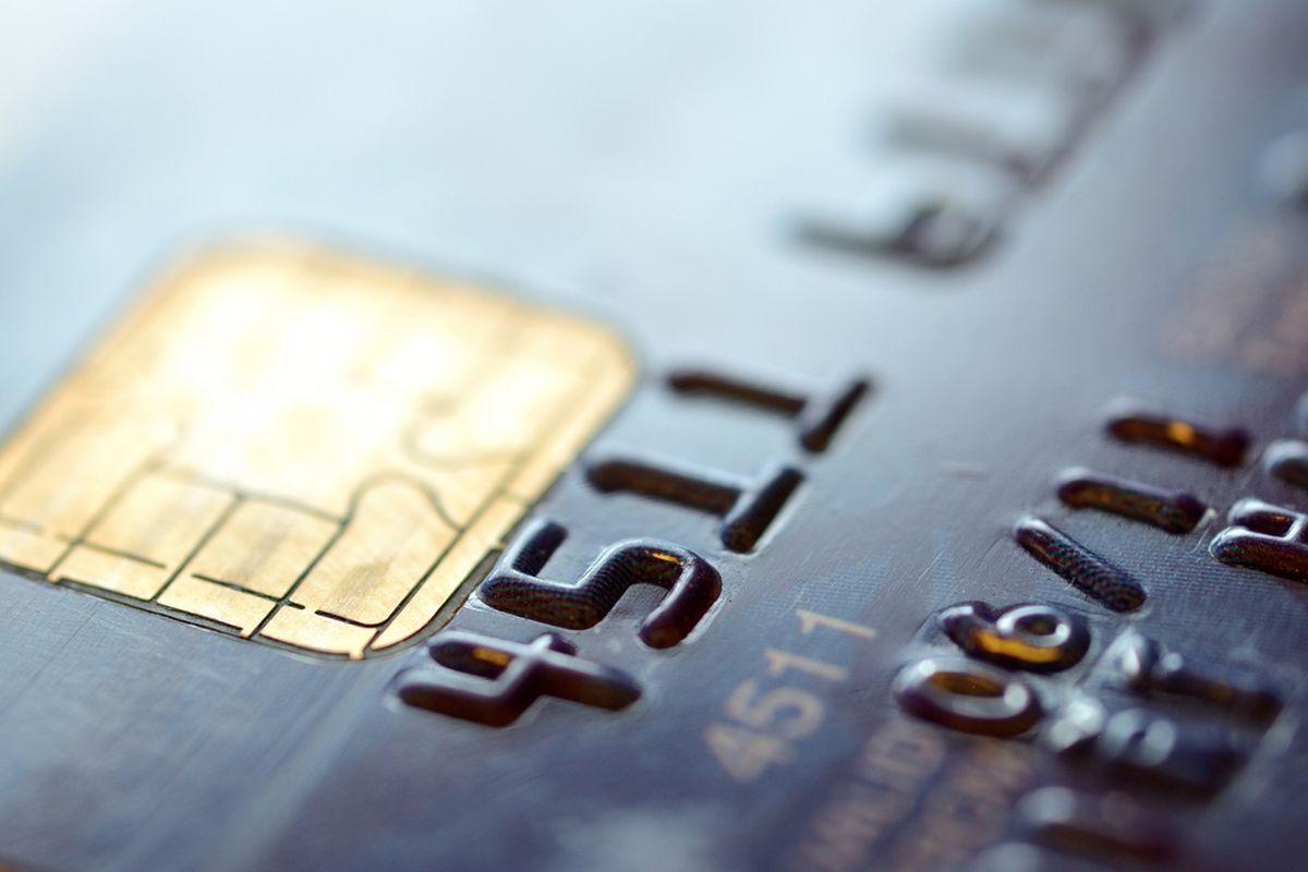 credit card (hamik shutterstock)