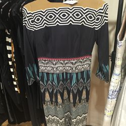 Etro spring 2013 dress, $100