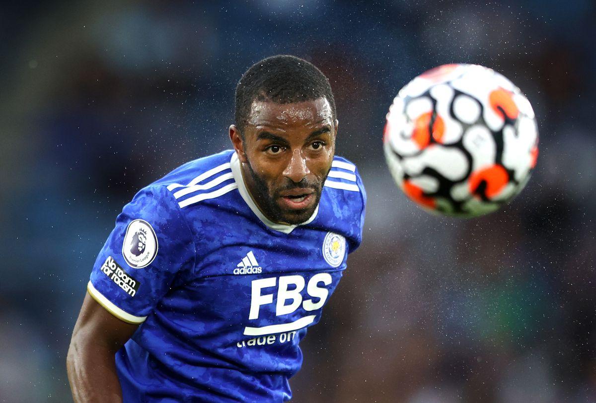 Leicester City v Villarreal CF : Pre Season Friendly