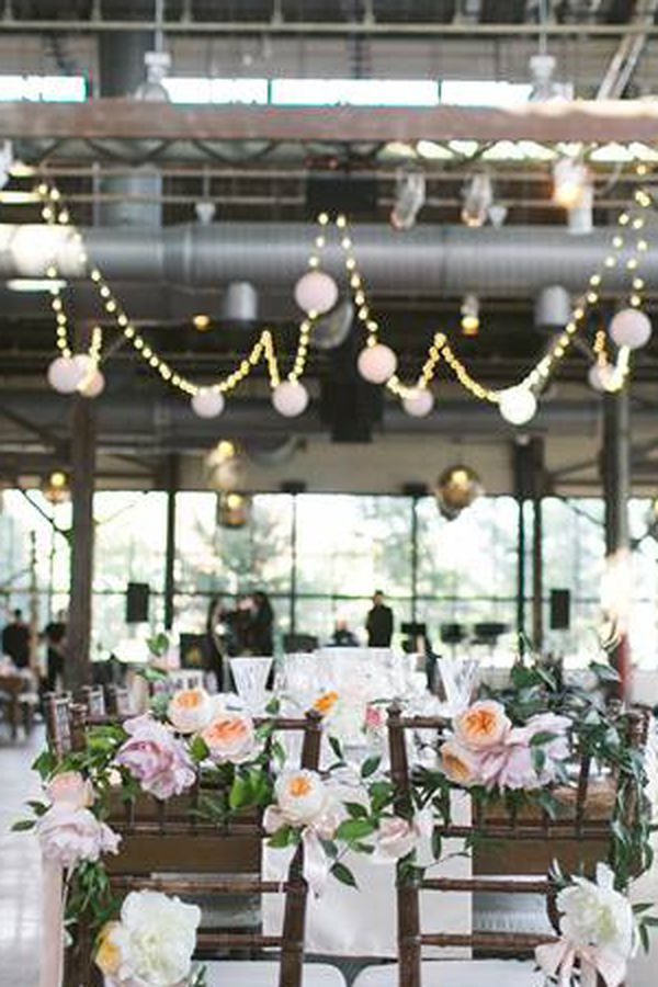 30 Stunning Venues For Your Non Country Club Wedding Racked Philly